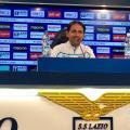 """Lazio, Inzaghi in conferenza: """"La gara di domani sarà importante per noi"""""""