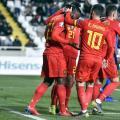 Qualificazioni Euro 2020: pazza sfida tra Germania e Olanda, crolla la Croazia. Bene Belgio e Polonia