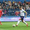 Qualificazioni Euro 2020: volano Francia e Inghilterra, altro pari per il Portogallo