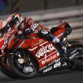 MotoGP Gp Argentina - La presentazione del circuito di Termas de Rio Hondo