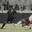 Com dois gols contra, Corinthians empata com Red Bull e chega ao terceiro jogo seguido sem vitória