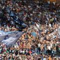 Napoli: prove anti-Arsenal nel match contro il Chievo Verona