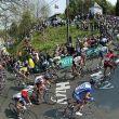 Tour de France, 3° tappa: il Muro di Huy si erge a giudice finale