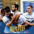 La Lazio ospita il Sassuolo, vincere per ripartire: le probabili formazioni