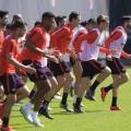 Roma: contro la Fiorentina si deve obbligatoriamente tornare al successo