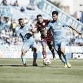 El Expreso cerró la Superliga con una derrota inesperada