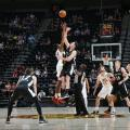 NBA Summer League day 1- Partenza positiva per Spurs e Miami