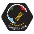 Organização divulga tabela completa da Copa da Primeira Liga