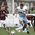 Em duelo marcado por racismo, Lazio derrota Milan e vai à final da Coppa Itália