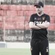 """Daniel exalta retorno de Rogério à titularidade: """"Vai ser importante e decisivo"""""""