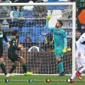 Serie A - Al Friuli arriva il Sassuolo, match point salvezza per l'Udinese
