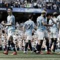 Foto: Reprodução/Premier League