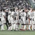 Juventus derrota Fiorentina e conquista octacampeonato pelo Italiano