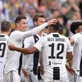 Serie A - La Juventus è campione d'Italia: battuta la Fiorentina 2-1