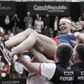 Com Safarova em ação, República Tcheca vence Canadá e segue no Grupo Mundial da Fed Cup