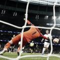 Ajax e Tottenham decidem quem será o segundo finalista da Champions League