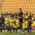 Atlético de San Luis vs Alebrijes: cómo y dónde ver J13, canal y horario tv