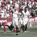 Sevilla derrota Athletic Bilbao e garante vaga na Liga Europa 2019-20