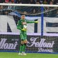 Il Napoli vince a Ferrara: le note liete da cui ripartire nella prossima stagione