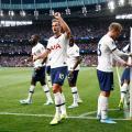 Premier League- Un Harri...Kane si abbatte sul povero Aston Villa (3-1)