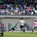 Juventus: fumata grigia per il futuro di Allegri, ultime verso l'Atalanta