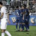 Tigre le ganó 1-0 a Atlético Tucumán y se metió en la final de la Copa de la Superliga