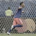 Colômbia vence Argentina em estreia na Copa América e acende alerta nos hermanos