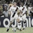 Trauma na infância e comparação com Petkovic: conheça Mateus Vital, novo reforço do Corinthians