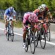 Giro d'Italia 2017, la presentazione della 21° tappa: Monza - Milano, il ritorno di Dumoulin a cronometro?
