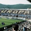 La Atalanta consigue una clasificación histórica