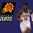 NBA Draft 2018: Why DeAndre Ayton makes the most sense for the Phoenix Suns