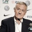 """Didier Deschamps: """"En el fútbol no hay revancha"""""""