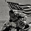El último deseo de Nicky Hayden