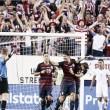 Gold Cup, quarti di finale: Stati Uniti e Costa Rica qualificate