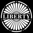 Liberty Media compra la Fórmula 1