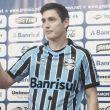 """Rodríguez: """"Yo tengo ganas de jugar en Boca"""""""