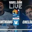 VAVEL Retrô: Corinthians x Chelsea na final do Mundial de Clubes da Fifa 2012 (1-0)