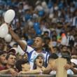 Jogo Paysandu x Inter AO VIVO hoje na Série B 2017 (0-0)