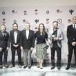 Se oficializó la Supercopa Tecate en México