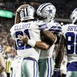 NFL - I Dallas Cowboys tornano grandi e si aggiudicano il Monday Night Football contro i Cardinals