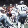 Super Bowl XII: los Cowboys consiguen su segunda Super Bowl al destrozar el ataque de los Broncos