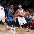Portland Trail Blazers Win Big Over Dallas Mavericks To Continue Winning Streak