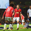 Manchester United 2- 2 West Brom: United Player Ratings