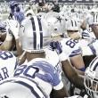 El complicado camino de Dallas Cowboys a Playoffs