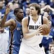 NBA Sunday: Raptors nella Città degli Angeli, Thunder a Dallas