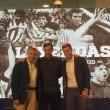 Nace la asociación 'Leyendas Atlético de Madrid'