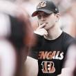 Los Bengals se complican la división frente a Steelers
