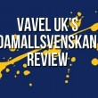 Damallsvenskan week 10 review: Hammarby and Örebro still in the drop-zone after respective draws