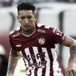 Cambio obligado para finalizar la Superliga