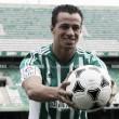 Leandro Damiao podría debutar ante el Rayo Vallecano